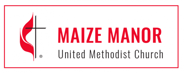 Maize Manor United Methodist Church